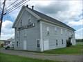 Image for Monticello Grange #338 - Monticello ME