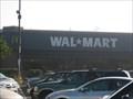 Image for Walmart - Pittsburg, CA