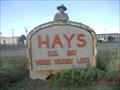 Image for Hays, Kansas