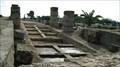 Image for Le Port Punique De Hannibal en Carthage<--->Hannibal's Punic Port in Carthage..