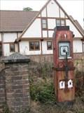 Image for Little Staughton Road, Colmworth, Bedfordshire, UK