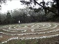 Image for Brushy Creek Lake Park Labyrinth