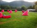 Image for Paintball - Telfs, Tirol, Autria
