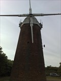 Image for Dereham windmill