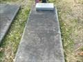 Image for Edmund Winston Pettus - Live Oak Cemetery - Selma, AL