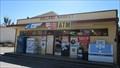 Image for Holland Market - Clarksburg, CA