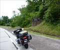 Image for Cuyahoga Valley NP - OH