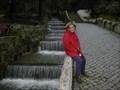 Image for Barranco do Banho Waterfall