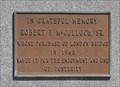 Image for Robert P. McCulloch, Sr. -- London Bridge, Lake Havasu City AZ