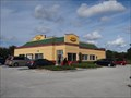 Image for Denny's - Free WIFI - Lake Wales, Florida