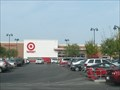 Image for Target - Stockdale - Bakersfield, CA