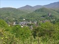 Image for How's the View? - Gatlinburg, Tennessee