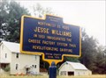 Image for Jesse Williams