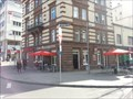 Image for Burger King - Marienplatz - Stuttgart, Germany, BW