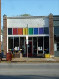 Image for 518 E. Commercial St - Commercial St. Historic District - Springfield, MO