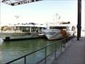Image for Port of Basel, Switzerland