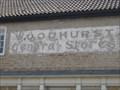 Image for Woodhurst General Stores - Church Street, Woodhurst, Cambridgeshire, UK
