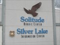 Image for Solitude Nordic Center - Solitude Ski Resort, UT