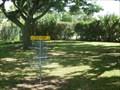 Image for PGA National Park Disc Golf  - Palm Beach Gardens,FL