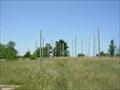 Image for Wind Organ - Doug Hollis - Omaha NE