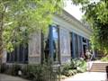Image for Boulder Dushanbe Teahouse - Boulder, CO