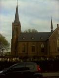 Image for RD Meetpunt: 38033401  - Nieuwegein