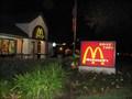 Image for 27 Union Square McDonalds, Union City, CA