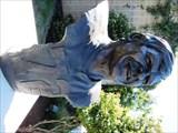 Image for Dan Dierdorf - Springfield, Missouri