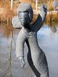 Image for I Can Dance, Chapungu Sculpture Park - Loveland, CO