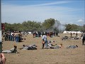 Image for Nature Coast Civil War Reenactment - Red Level, FL