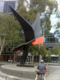 Image for Shearwater - Southbank, Victoria, Australia