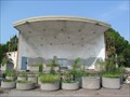 Image for Jackson Park Band Shell - Windsor, Ontario