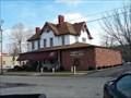 Image for Vito C. Martucci Funeral Home - Connellsville, Pennsylvania