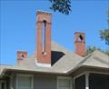 Image for Thurston House B & B Chimneys - Maitland, FL