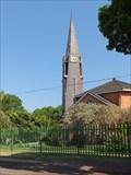 Image for DELMAS CHURCH 2628-617