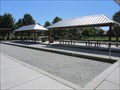 Image for Veterans Park  Bocce Courts - Brentwood, CA