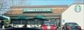 Image for Starbucks - Gerber - Sacramento, CA