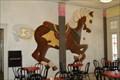 Image for Parkview Café Inside Mural - New Orleans, LA