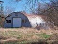 Image for For-Mar Preserve Quonset - Burton, Michigan