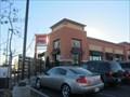 Image for Starbucks - Oliver  - Fairfield, CA