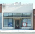 Image for 422 W. Commercial St - Commercial St. Historic District - Springfield, MO