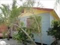 Image for Rolling Waves Cottages; Longboat Key, FL