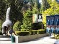 Image for Vancouver Aquarium Marine Science Centre