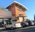 Image for Starbucks - Concord Blvd - Concord, CA