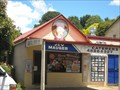 Image for J & V Mauger Butchers - Burrawang, NSW
