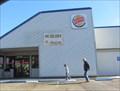 Image for Burger King - Otis - Alameda, CA