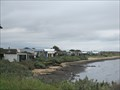 Image for Campbells Cove Beach Huts - Werribee South, Victoria, Australia