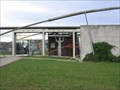 Image for Celtic Museum Hochdorf/Enz