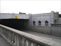 Image for S.P.R.R. Undercrossing - Salem, Oregon