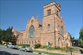 Image for First Presbyterian Church  -  Salt Lake City, UT